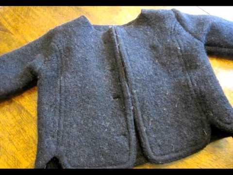 полотенце  греческое вареный лен