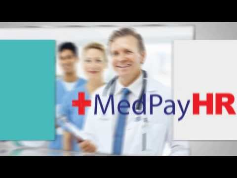 Medical Payroll Processing Services