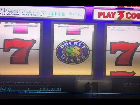 mesin slot 3win8