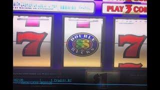Super Big Win, Free Play★Double Bucks Slot, Triple Double Diamond Slot, San Manuel, Akafujislot