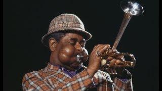 Dizzy Gillespie, 'Pau de Arara' (Luiz Gonzaga)