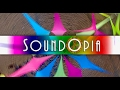 The SoundOpia New Year's Experience - An Epic NYE Beach Festival