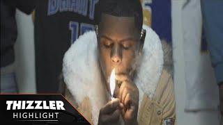 G Man - Let It Blow (Exclusive Music Video) ll Dir. ShootSomething [Thizzler.com]