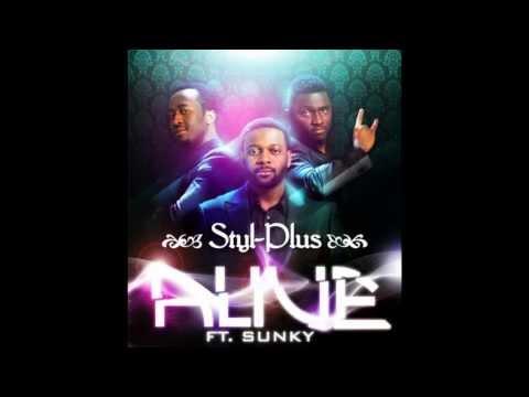 Style Plus   Ima(Love)
