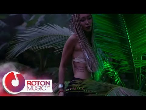 Serena   Safari | Gritty Remix
