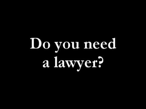 Columbus Lawyers - Columbus Lawyer Referral Service - Call (614) 221-0745