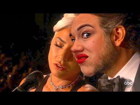 Lady Gaga, Bradley Cooper - Shallow (MIRANDA SINGS)