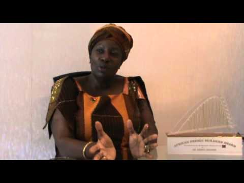 De Gouden Koets in het Perspectief van Afrophobia / The Golden Carriage in the context of Afrophobia