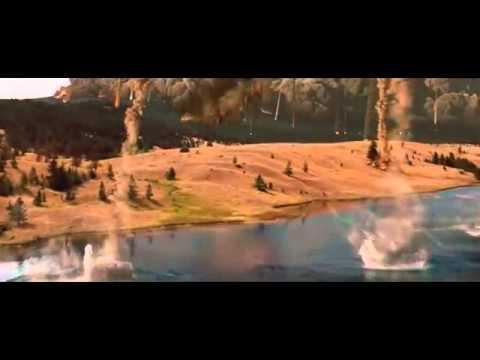 فيلم اجنبي يتحدث عن نهاية العالم(مترجم)