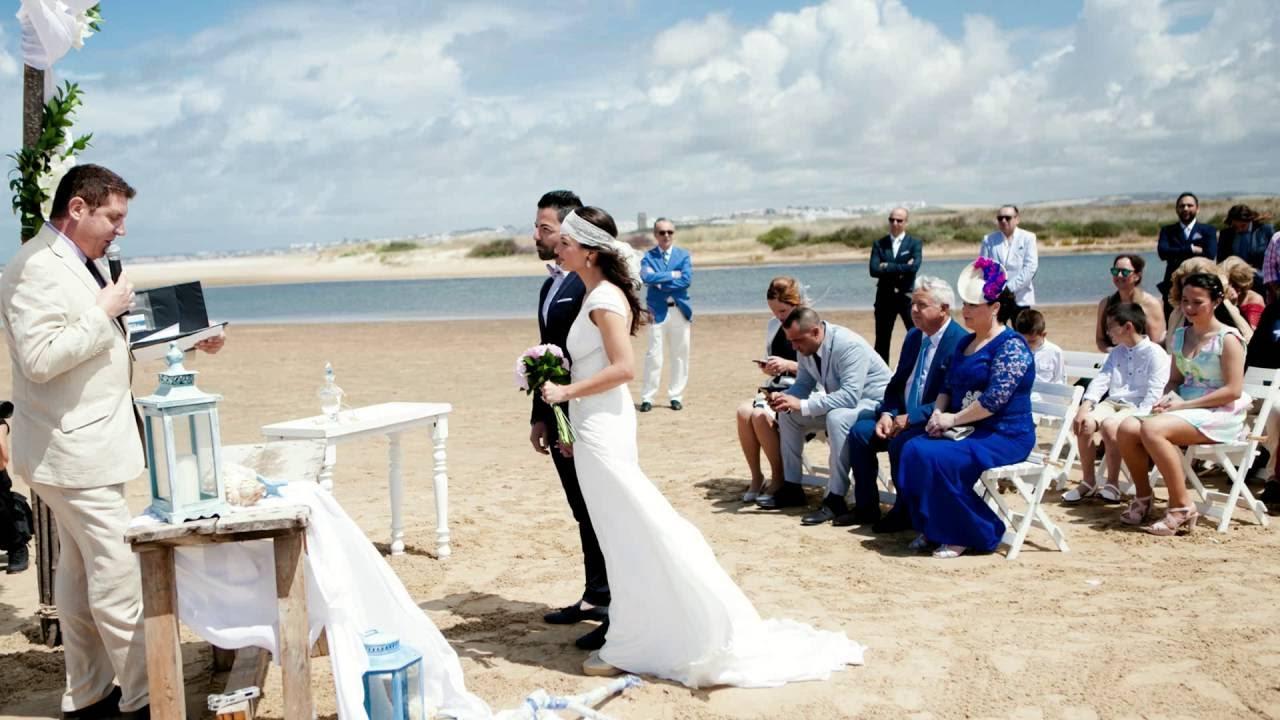 Matrimonio Catolico En La Playa : Bodas en la playa alhma beach club esencia el palmar