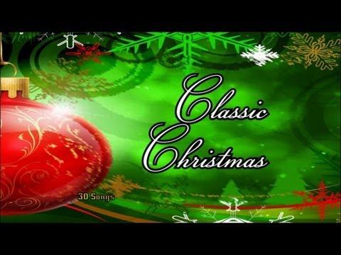 Christmas Concerto: Concerto Grosso In C Major, Op.6/12 - Francesco Onofrio Manfredini