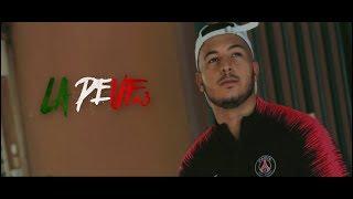 Hornet La Frappe - La Peuf #3 (Freestyle) mp3