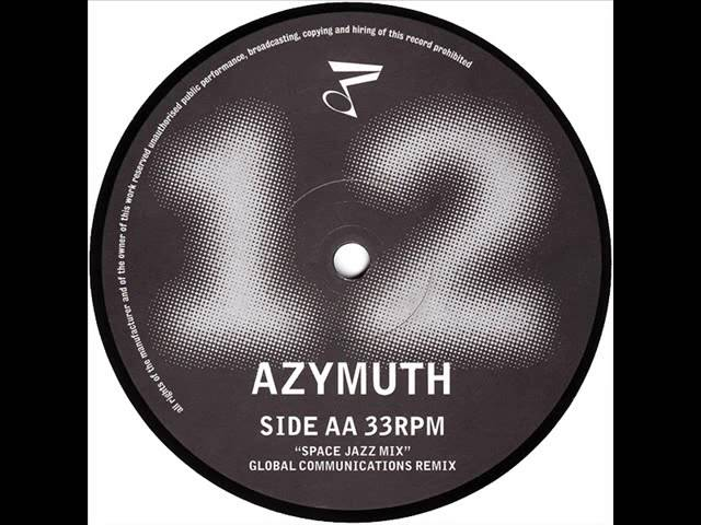 azymuth-jazz-carnival-global-communication-space-jazz-mix-kc-f