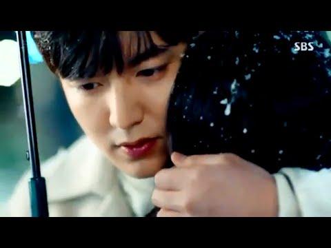 Mast nazron se allah bachaye korean mix very cute love story