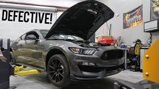 ford-s-design-flaw-that-dumped-all-my-oil-out-on-track
