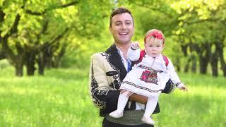Valentin Sanfira Fetita lui tata mica