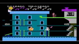 Tình Yêu Của Thủy thủ Popeye [Thế hệ 8x 9x Còn Nhớ]