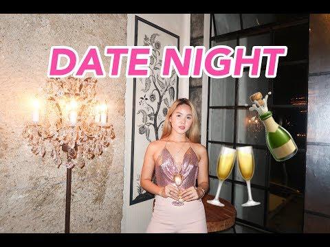 dating ariane online walkthrough new version