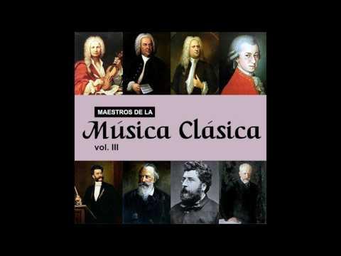 02 Prager Symphoniker - Symphony No. 94 in G Major, Surprise: II. Andante