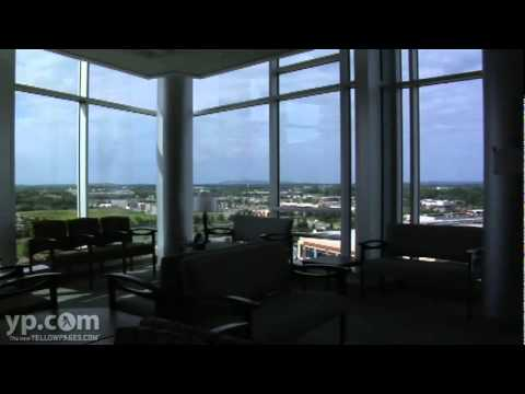 Middle Tennessee Medical Center | Nashville Tennessee