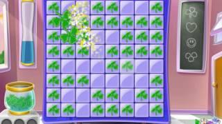 Игры на память 5 часть