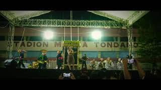 Download Pentas Seni Gorontalo - Jambore Pemuda Indonesia Tondano 2019