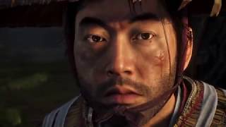 [ Movies HD ] New Game online 2019 Ghost of Tsushima   Brutal Combat, Stealth & Free Roam Gameplay