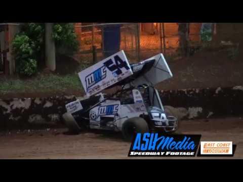 ASH MEDIA PREMIUM: Full Race Meetings for $11.99/Month https://vimeo.com/ondemand/ashmediapremium EMAIL: AshMediaAustralia@gmail.com ... - dirt track racing video image