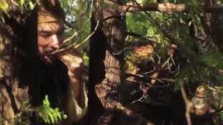Le nouveau Monde de Champlain (épisode 5) Soleil en Huronie... Tonnerre en Iroquoisie!