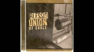 Blessed Union of Souls - Hey Leonardo