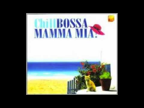 Chill Bossa Mamma Mia  The Winner Takes It All