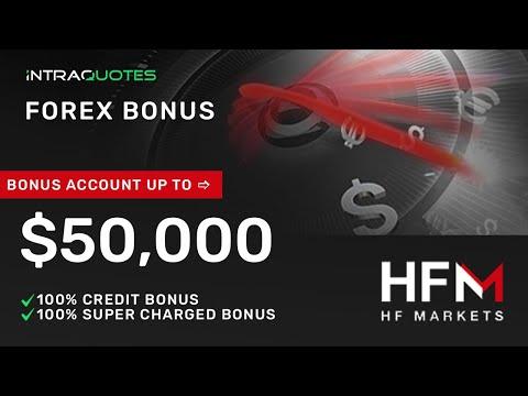 forex-bonus:-100%-super-charged-bonus---hotforex-broker-(2019)