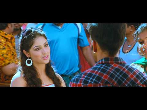 Malayalam Movie | Hero Malayalam Movie |...