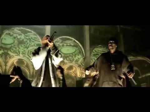 EminemVEVO - Lose Yourself