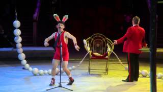 7 Клоунский дуэт Группа захвата реприза микрофон Россия