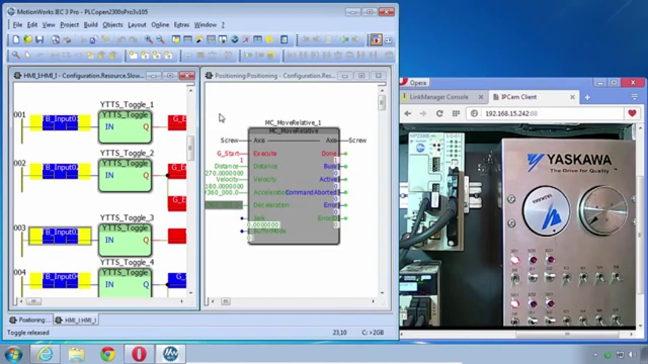 1 6 Positioning (PLCopen Basics)