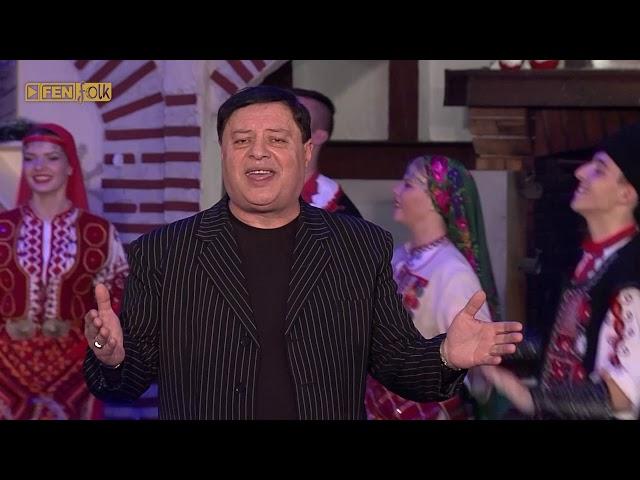 ВАСКО ЛАЗАРОВ - Това е животът / VASKO LAZAROV - Tova e zhivotat