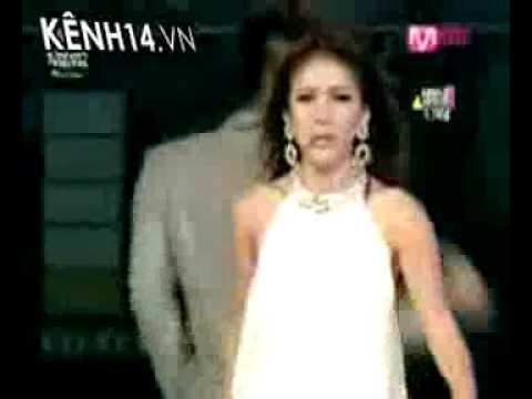 Big Bang Hon Lee Hyori ngay tren san khau HOT Dang cap nhat NCT 0732196378