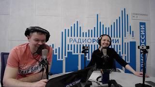 """""""Домашняя академия по-сибирски"""". О туристической привлекательности Новосибирска"""