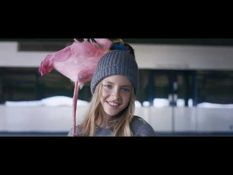 Смотреть клип James Newman - If You're Not Going To Love Me   Filatov & Karas Remix