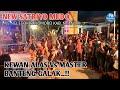 NEW SATRIYO MUDO _ KEWAN ALAS VS MASTER BANTENG GALAK Live Nglegok Sukomoro Kab.  Nganjuk