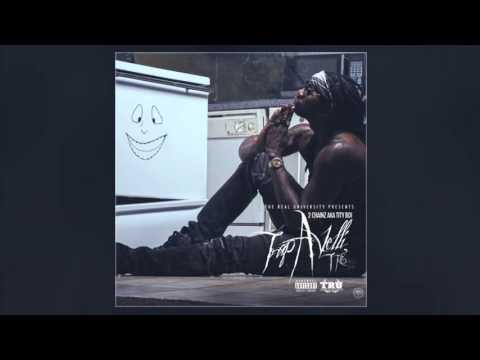 2 Chainz- A Milli Billi Trilli ft. Wiz Khalifa