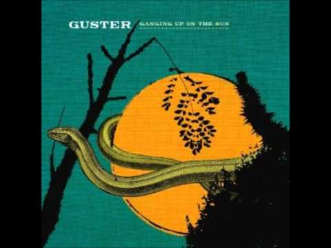 Guster-Dear Valentine