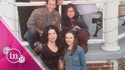"""Jahre später: Das machen die """"Gilmore Girls"""" heute - Teil 1/2"""