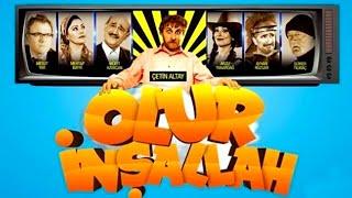 Olur İnşallah | Türk Komedi Filmi | Full Film İzle