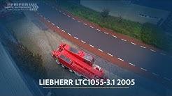 Liebherr LTC1055-3.1 2005