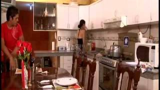 Download Video utp cortometraje la cena MP3 3GP MP4