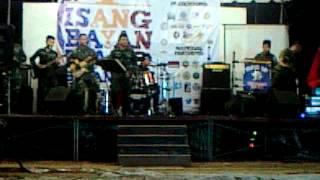 Philippine Navy Seabees Band - Cha-Cha Medley