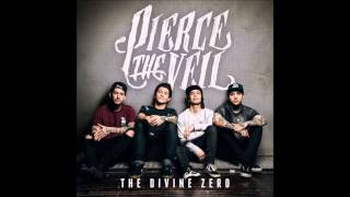 Pierce the Veil - The Divine Zero (Instrumental Cover)