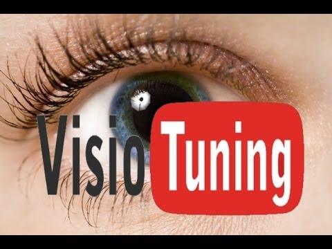 Операция по коррекции зрения клиники краснодара